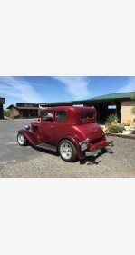 1931 Chevrolet Other Chevrolet Models for sale 100880415