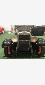 1931 Chevrolet Other Chevrolet Models for sale 101187760