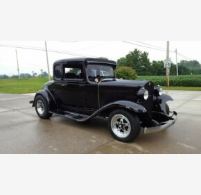 1931 Chevrolet Other Chevrolet Models for sale 101205509