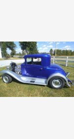 1931 Chevrolet Other Chevrolet Models for sale 101227821