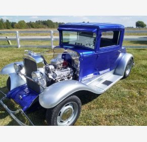 1931 Chevrolet Other Chevrolet Models for sale 101229997