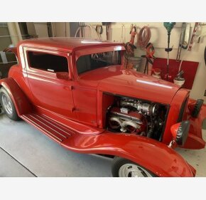1931 Chevrolet Other Chevrolet Models for sale 101356183