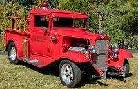 1931 Chevrolet Pickup for sale 101394668