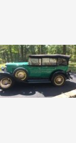 1931 Chevrolet Series AE for sale 101001676