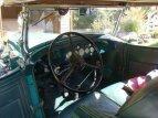 1931 Chrysler Imperial for sale 100957100