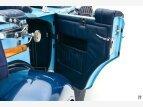 1931 Chrysler Imperial for sale 101306768