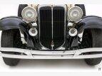 1931 Chrysler Imperial for sale 101466926