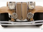 1931 Chrysler Imperial for sale 101531007