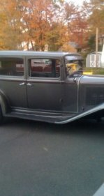 1931 Dodge Other Dodge Models for sale 100985757