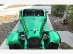 1931 Ford Custom for sale 101556371