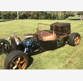 1931 Ford Custom for sale 101205075