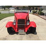 1931 Ford Custom for sale 101563427