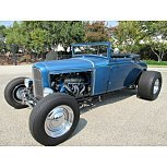 1931 Ford Custom for sale 101579220