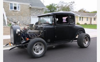 1931 Ford Model A for sale 100799297