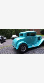 1931 Ford Model A for sale 100856635