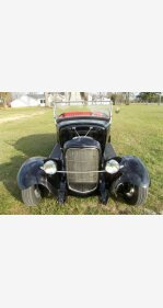 1931 Ford Model A for sale 100940237