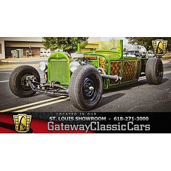 1931 Ford Model A for sale 101052869