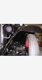 1931 Ford Model A for sale 101061748