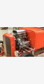 1931 Ford Model A for sale 101069713