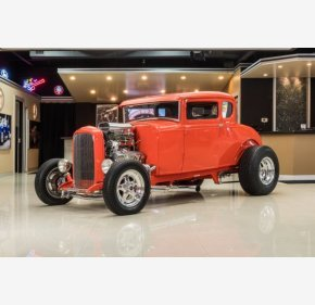1931 Ford Model A for sale 101069714