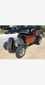 1931 Ford Model A for sale 101099506