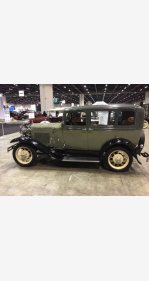 1931 Ford Model A for sale 101111299