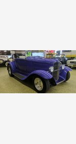 1931 Ford Model A for sale 101119173