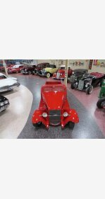 1931 Ford Model A for sale 101144773