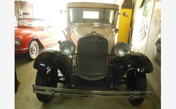 1931 Ford Model A for sale 101178182
