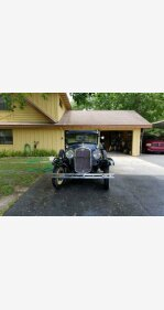 1931 Ford Model A for sale 101193881