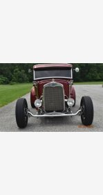 1931 Ford Model A for sale 101196923