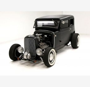 1931 Ford Model A for sale 101205477