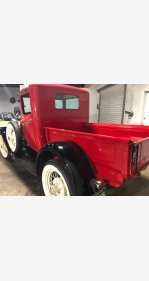 1931 Ford Model A for sale 101251681