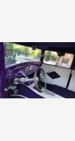 1931 Ford Model A for sale 101256087