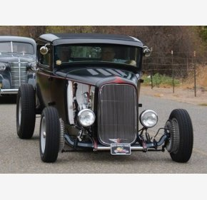 1931 Ford Model A for sale 101303121