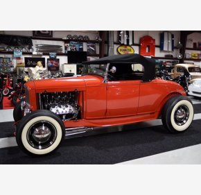 1931 Ford Model A for sale 101331957
