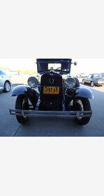 1931 Ford Model A for sale 101341293