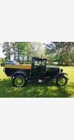 1931 Ford Model A for sale 101346161