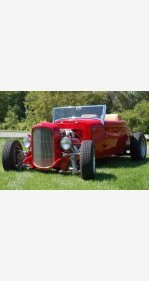 1931 Ford Model A for sale 101346205