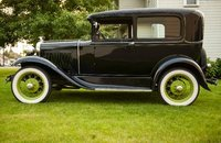 1931 Ford Model A for sale 101387659