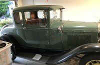 1931 Ford Model A for sale 101388478
