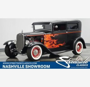 1931 Ford Model A for sale 101413378