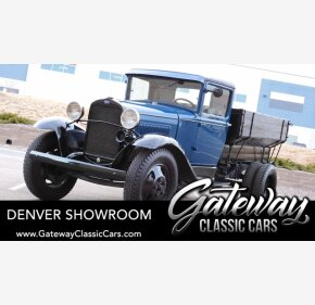 1931 Ford Model A for sale 101463847