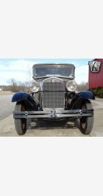 1931 Ford Model A for sale 101468927