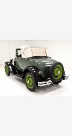 1931 Ford Model A for sale 101474871