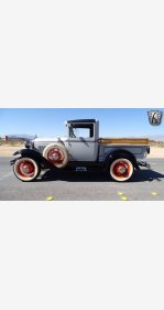 1931 Ford Model A for sale 101492947