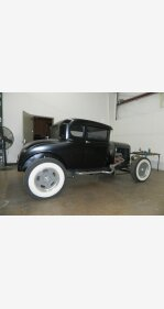 1931 Ford Model A for sale 101404903