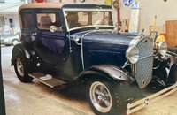 1931 Ford Model A for sale 101482457