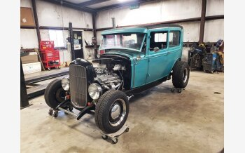 1931 Ford Model A for sale 101508206