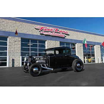 1931 Ford Other Ford Models for sale 101076045
